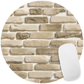 Assorted Brick Mouse Pad Decal