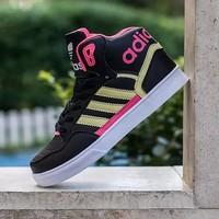 """Adidas"" Fashion Street dance Sneakers Sport Shoes-"