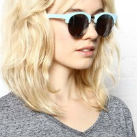 Tippy Sunglasses