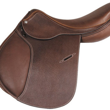 Henri de Rivel Devrel Classic Jumping Saddle