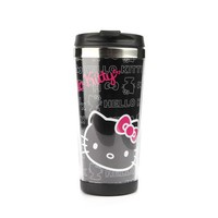 Hello Kitty Stainless Steel Mug