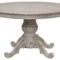"Valmont 30"" Dining Table"