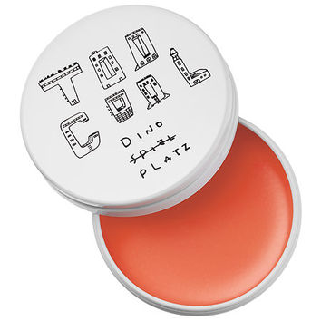 Too Cool For School Dinoplatz Lip Balm (0.45 oz