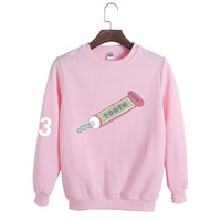 hyuna 4minute moletom clothes hate 4 minutes minute kpop Key support costume and couples bts hoodie sweatshirt hoodies