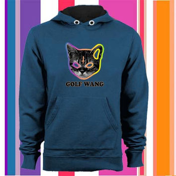 Golf Wang Hoodie Sweatshirt Sweater Shirt