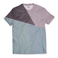 'Modern Beau' T-Shirt by DuckyB on miPic