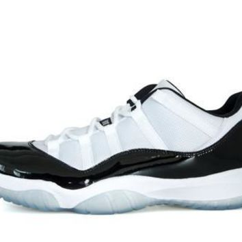 Best Deal Air Jordan 11 Low Concord