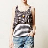 Throughway Tank by Meadow Rue