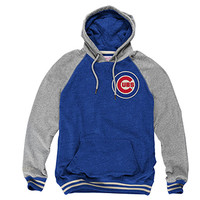 Extra Innings Pullover Hoody - Mitchell & Ness Nostalgia Co.