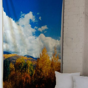 1 Create Your Own Custom Tapestry