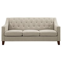 Felton Tufted Sofa - Threshold™
