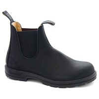Blundstone 558 Boot