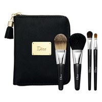 Dior 'Couture Collection' Brush Set (Limited Edition) | Nordstrom