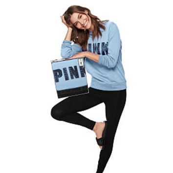 Perfect Pullover Gift Set - PINK - Victoria's Secret