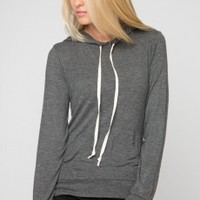 Brandy ♥ Melville | Search results for: 'danni'