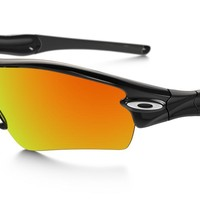 Oakley Custom Radar | Official Oakley Store