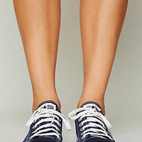 Converse  Parker Chucks at Free People Clothing Boutique
