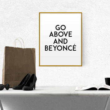 best girly wall quotes products on wanelo,