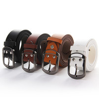 New Style Men's Belt