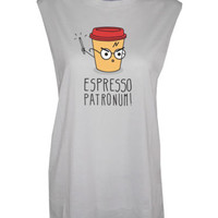 Mother of Cats Muscle Tee tshirt top GOT Festival Mussle Tee   eBay
