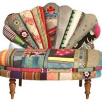 One Kings Lane - nuLOOM - Penelope Chair