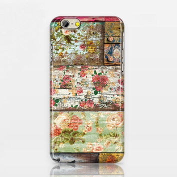 iphone 6/6S case,full wrap iphone 6/6S plus case,old wood image 5s case,art wood printing iphone 5c,idea iphone 5 case,4s cover,wood grain iphone 4,art samsung note 2,note 3 case,old wood printing s3 case,s5 case,wood floral image sony z1/z2 case,xperia