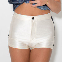 The Two Tone Disco Short