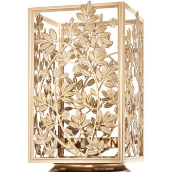 Large Elm Branch Luminary 3-Wick Candle Sleeve | Bath And Body Works
