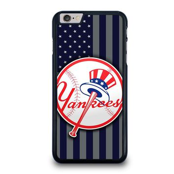 Best New York Yankees iPhone 6 Cases Products on Wanelo 8dcd3ea87e29