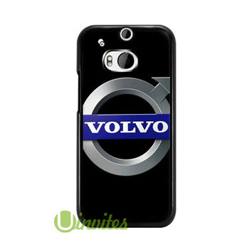 Volvo HID 85  Phone Cases for iPhone 4/4s, 5/5s, 5c, 6, 6 plus, Samsung Galaxy S3, S4, S5, S6, iPod 4, 5, HTC One M7, HTC One M8, HTC One X
