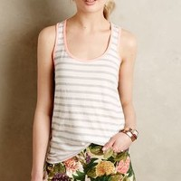 Pop-Trim Tank by Sundry