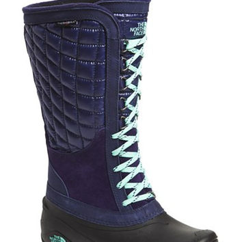 'Thermoballu2122'u00a0Waterproof Utility Boot (Women)