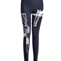 HOT Leggings 9 Styles!  S-XL