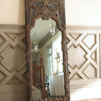 "The Uttermost Co - ""Adalina"" Mirror - Horchow"