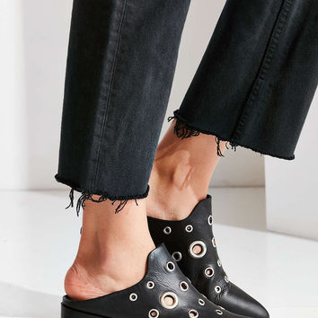 Sol Sana Clarice Mule - Urban Outfitters