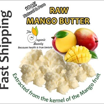 Organic Mango Butter  Soap 100g Deconsolidator Factory Direct Sale Large Amount  Contact Seller
