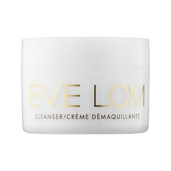 Cleanser Mini - Eve Lom | Sephora