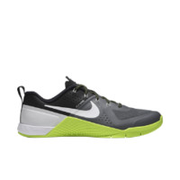Nike Metcon 1 Men's Training