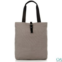 Wholesale Grey and Black Tote Bag Manufacturers & Suppliers 2016