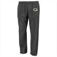 Green Bay Packers Performance Fleece Pants - Boys 8-20