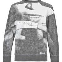 Insight 'Day Dream' Sweatshirt - Mens Hoodies & Sweatshirts - Clothing