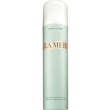 La Mer Reparative Body Lotion 6.7oz