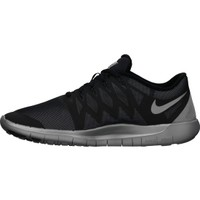 Nike Men's Free 5.0 Flash Running Shoes | DICK'S Sporting Goods