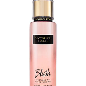 Blush Fragrance Mist - The Mist Collection - Victoria's Secret