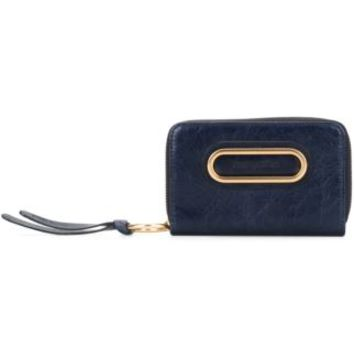 See By Chloé Small 'paige' Wallet - Giulio - Farfetch.com