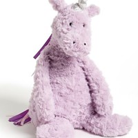 Infant Jellycat 'Charmed Sophia' Unicorn Stuffed Animal