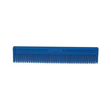 """Decker GC83 Mane & Tail Comb for Horses, 9"""""""