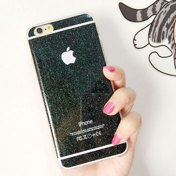 Cool Twinkle iPhone Case Cover