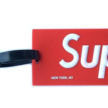 Luggage tag, luggage tag, boarding pass, consignment card, identification board [10779760199]