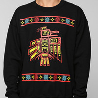 Pendleton Raven Pullover Sweatshirt - Urban Outfitters